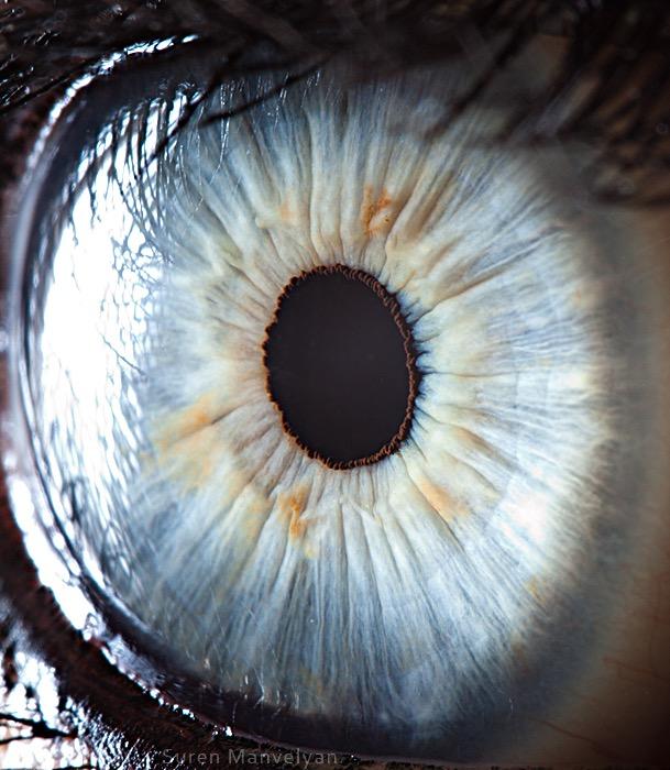 Suren_Manvelyan-Eyes-Photogrvphy_Magazine_11