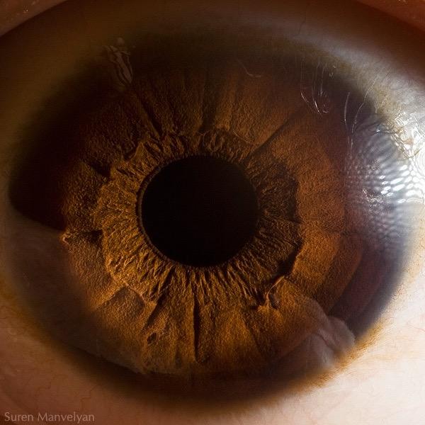 Suren_Manvelyan-Eyes-Photogrvphy_Magazine_18