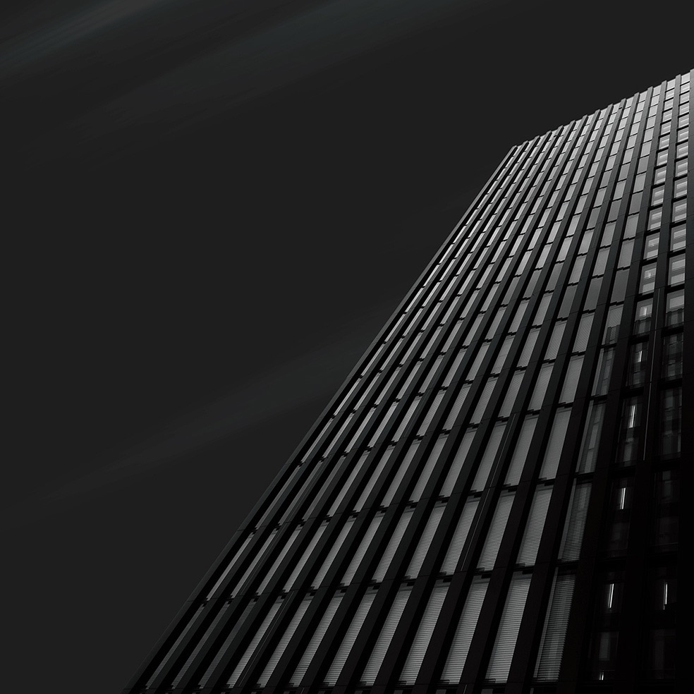 kevin_krautgartner-black_and_white-architecture_photography-photogrvphy_magazine_01