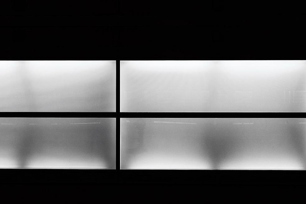 kevin_krautgartner-black_and_white-architecture_photography-photogrvphy_magazine_02