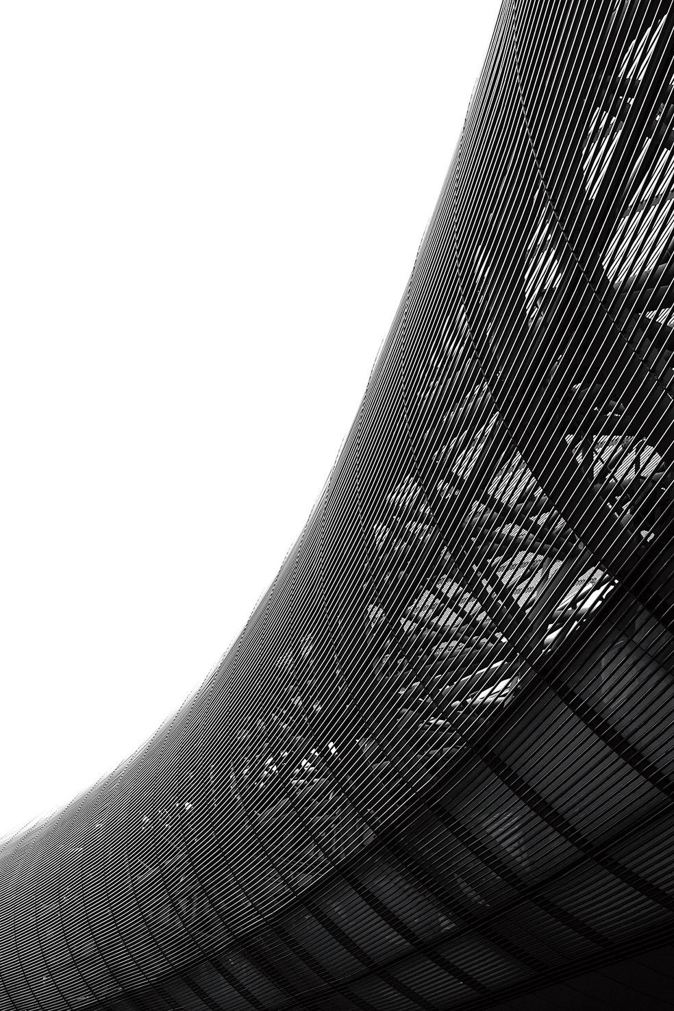 kevin_krautgartner-black_and_white-architecture_photography-photogrvphy_magazine_03