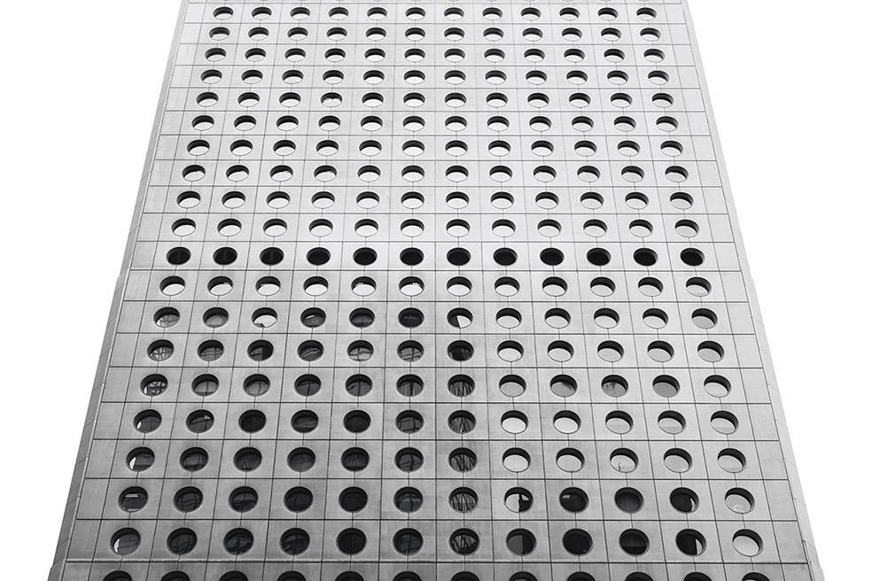 kevin_krautgartner-black_and_white-architecture_photography-photogrvphy_magazine_04