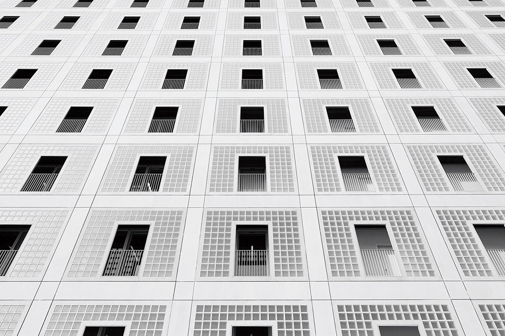 kevin_krautgartner-black_and_white-architecture_photography-photogrvphy_magazine_06