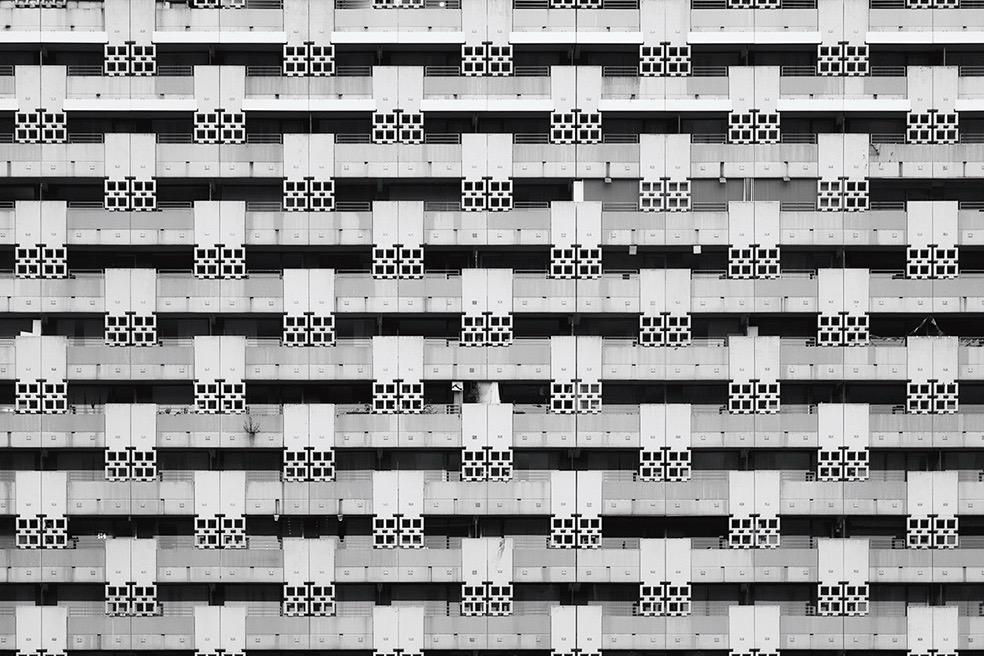 kevin_krautgartner-black_and_white-architecture_photography-photogrvphy_magazine_09