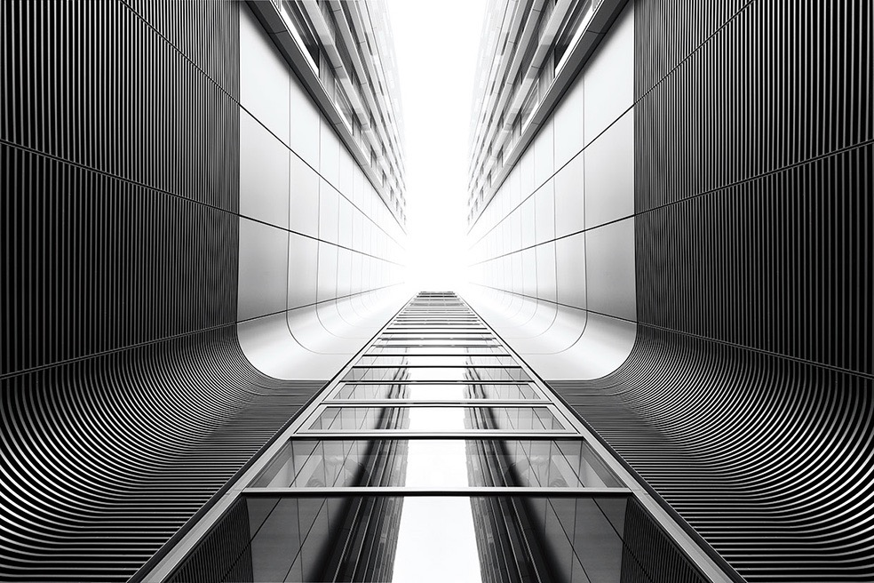 kevin_krautgartner-black_and_white-architecture_photography-photogrvphy_magazine_10