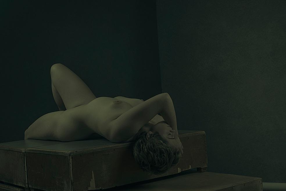 Marta_Kochanek-Cognitive_Bodies-Photogrvphy_Magazine_01