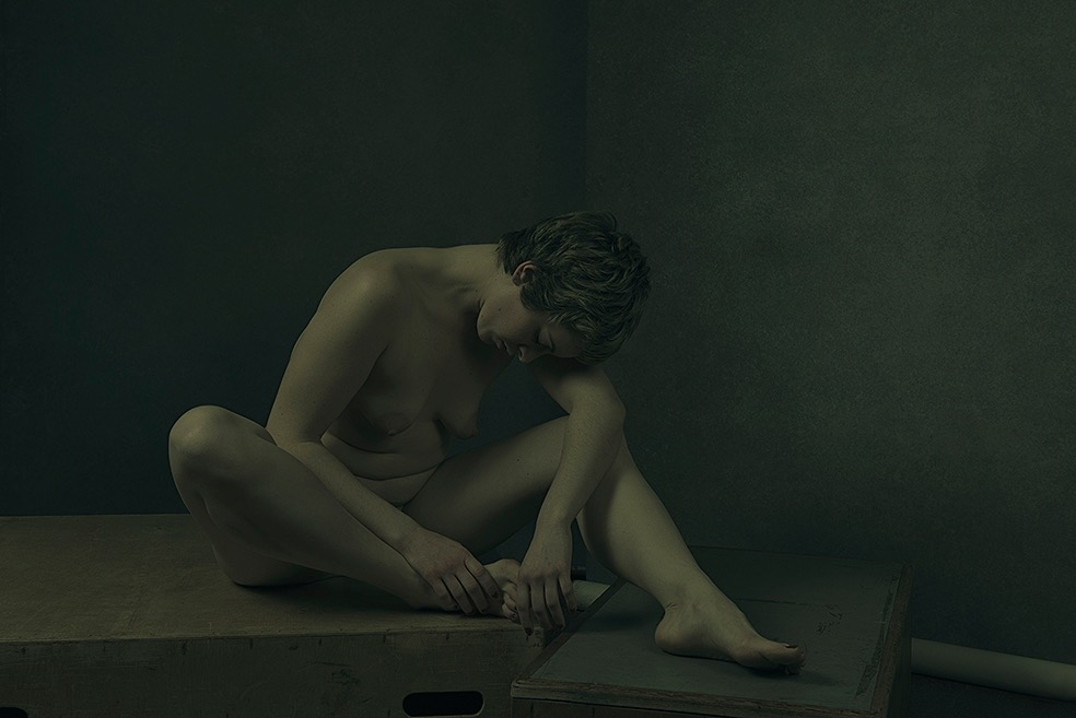 Marta_Kochanek-Cognitive_Bodies-Photogrvphy_Magazine_02