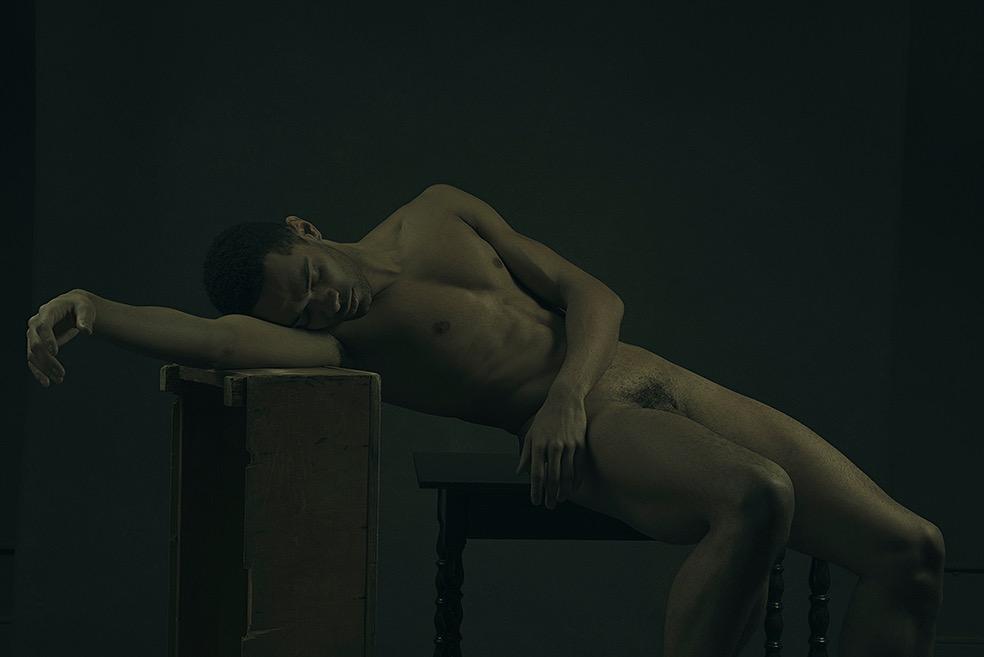 Marta_Kochanek-Cognitive_Bodies-Photogrvphy_Magazine_03