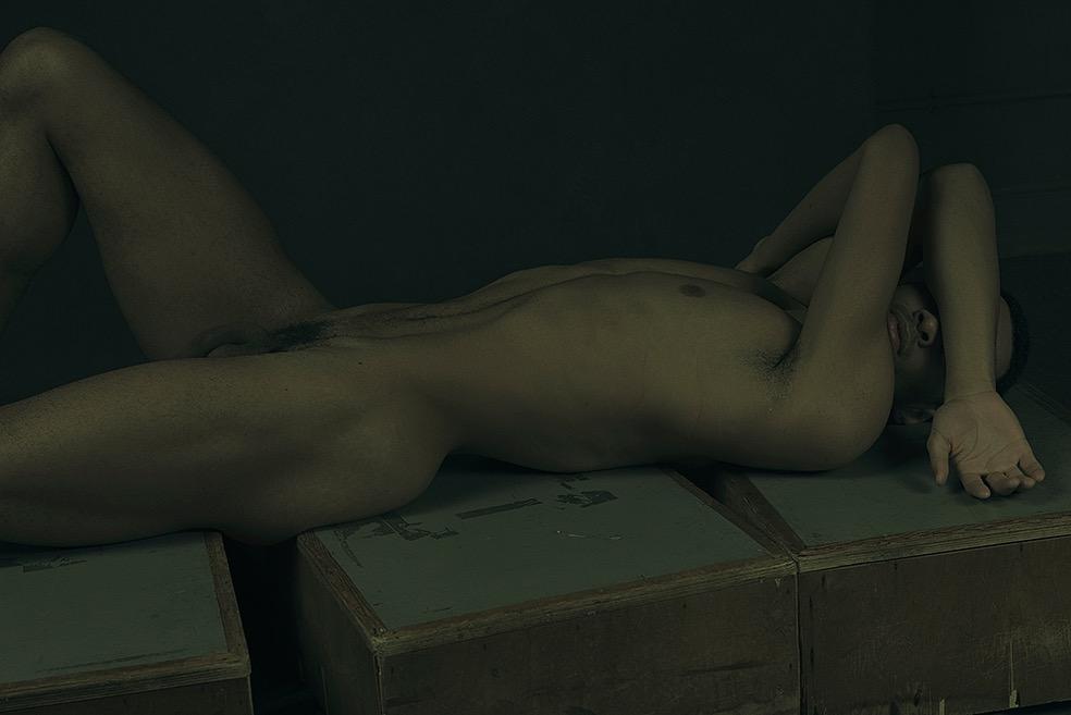 Marta_Kochanek-Cognitive_Bodies-Photogrvphy_Magazine_04