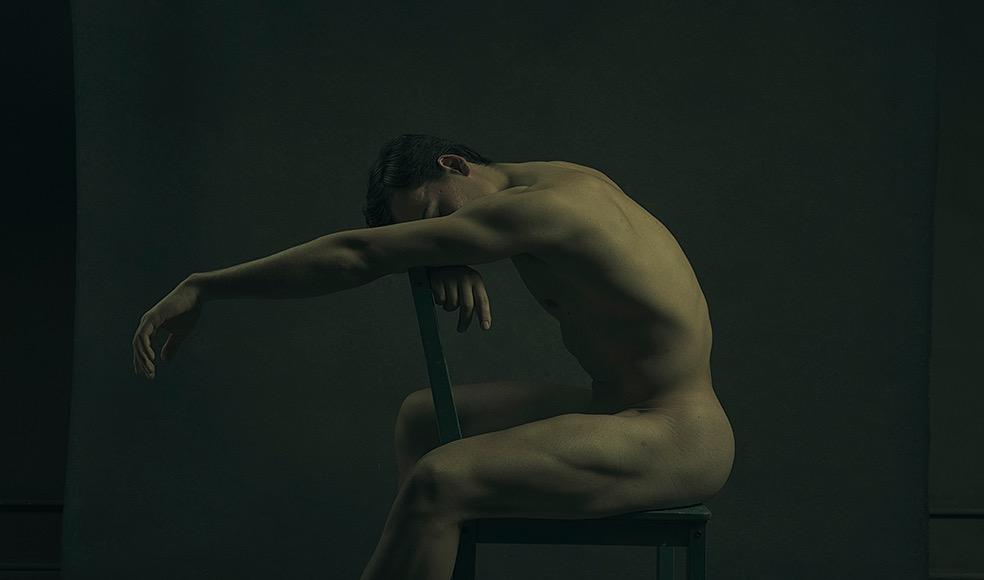 Marta_Kochanek-Cognitive_Bodies-Photogrvphy_Magazine_07