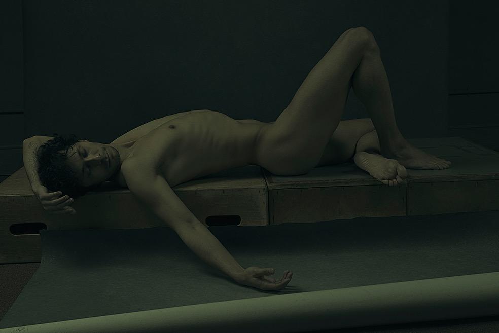 Marta_Kochanek-Cognitive_Bodies-Photogrvphy_Magazine_08