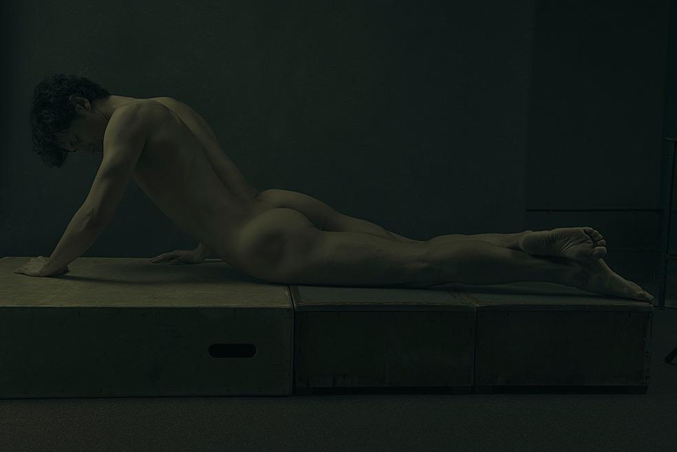 Marta_Kochanek-Cognitive_Bodies-Photogrvphy_Magazine_09