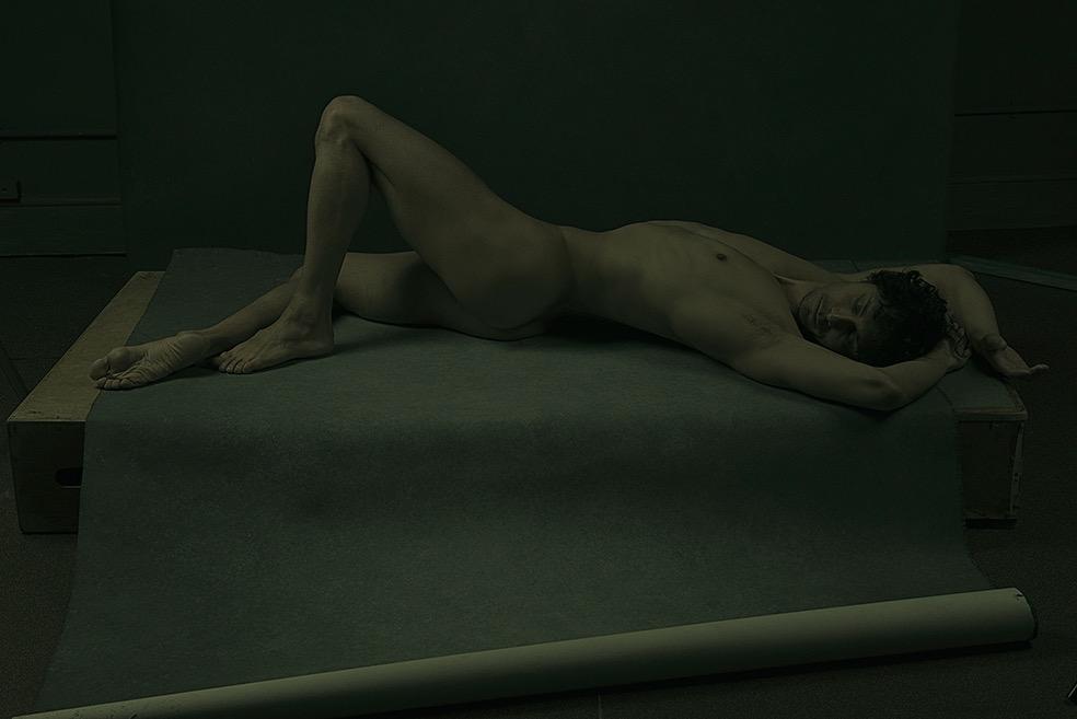 Marta_Kochanek-Cognitive_Bodies-Photogrvphy_Magazine_10