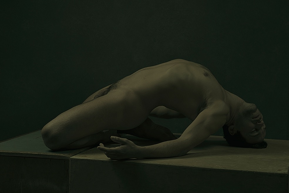 Marta_Kochanek-Cognitive_Bodies-Photogrvphy_Magazine_11