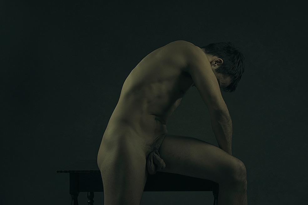 Marta_Kochanek-Cognitive_Bodies-Photogrvphy_Magazine_12