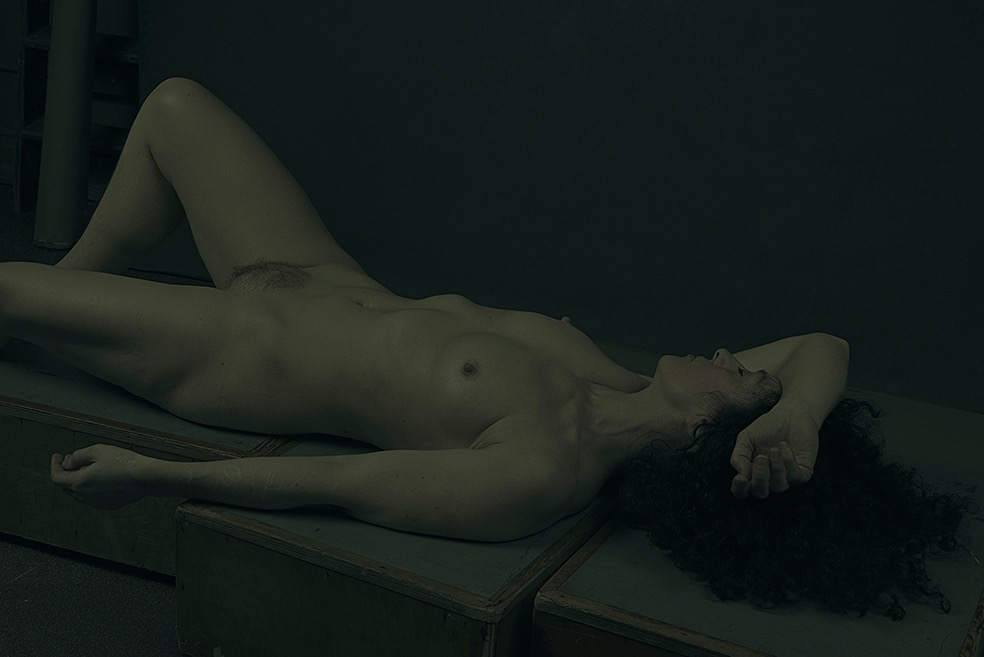Marta_Kochanek-Cognitive_Bodies-Photogrvphy_Magazine_13