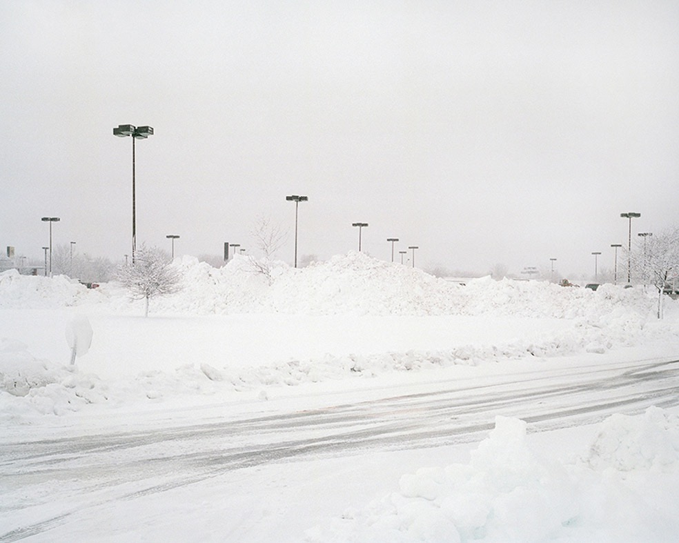 From the On hold/laid off series (2009) © Jordi Huisman