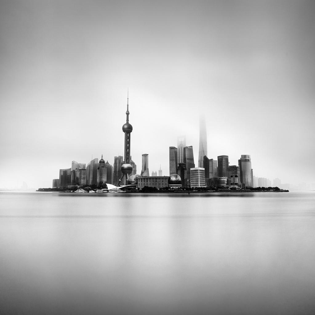 Alexandre Manuel - 1st Place Architecture-Cityscapes - Professional