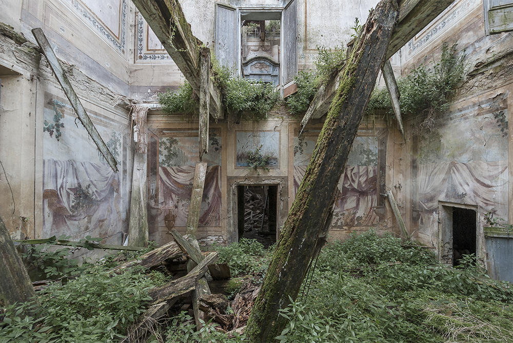 Mirna Pavlovic - 1st Place Architecture: Interiors - Non-Professional