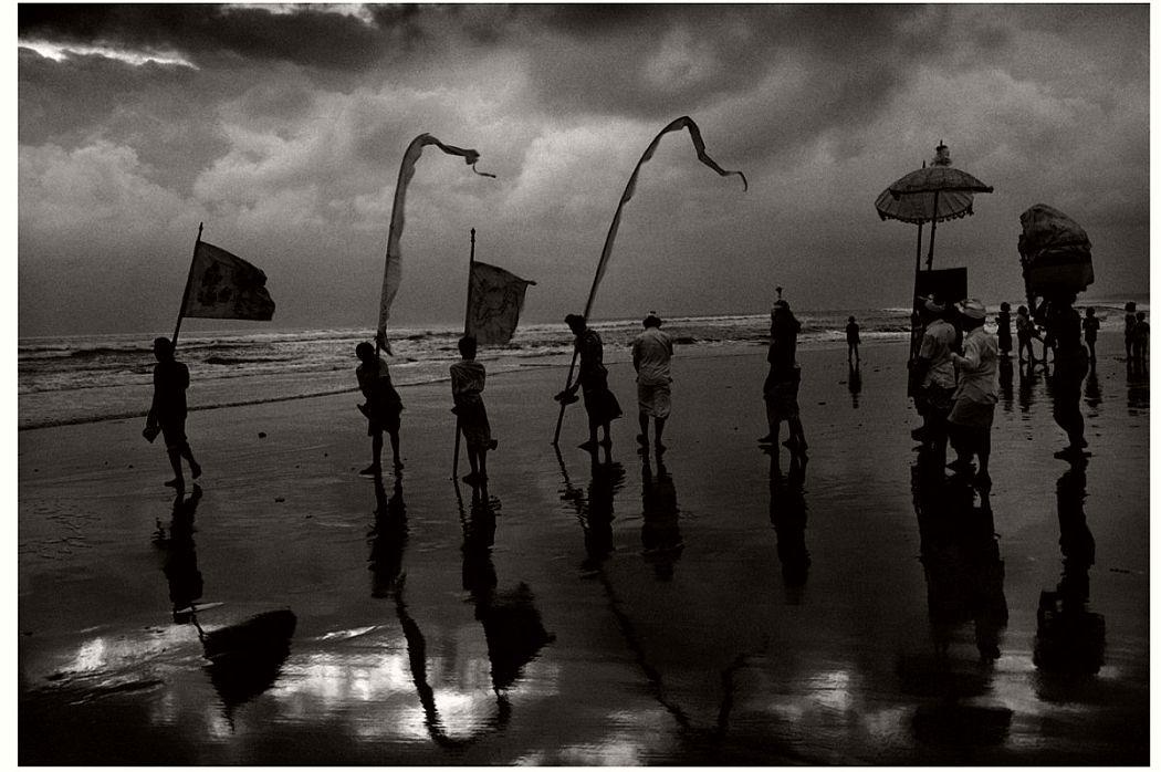 © Don McCullin