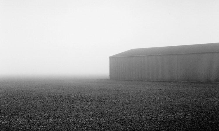 PhotoBiography: Paul Hart