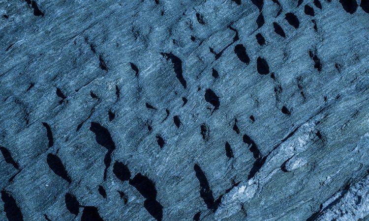 Anargyros Drolapas: Hydroessa