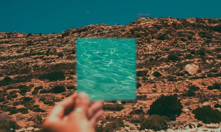 Anna Alciati: Lampedusa Amuri Miu